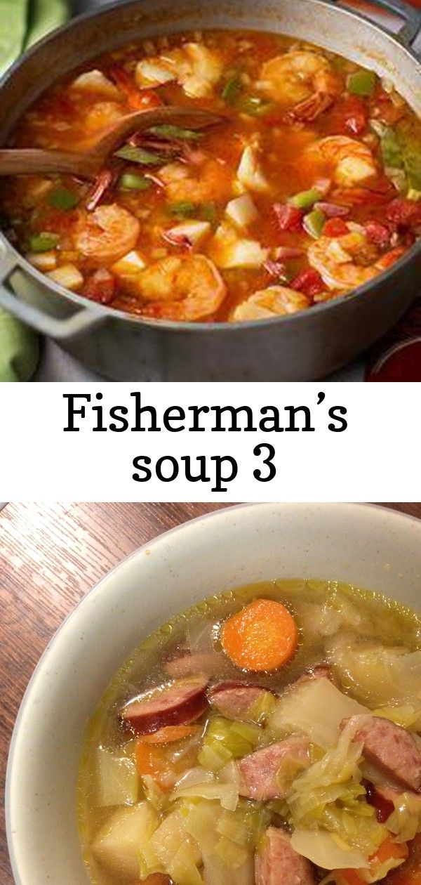 Fishermans soup 3 Looking for a new seafood recipe This brightred Hungarian Fishermans soup is prepared with fish bell peppers tomatoes and spicy paprika Delicious Slow C...
