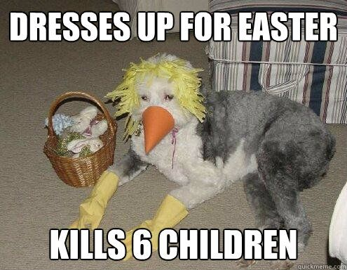 Funny Meme To Cheer Someone Up : Pin by vipin gupta on happy easter images happy
