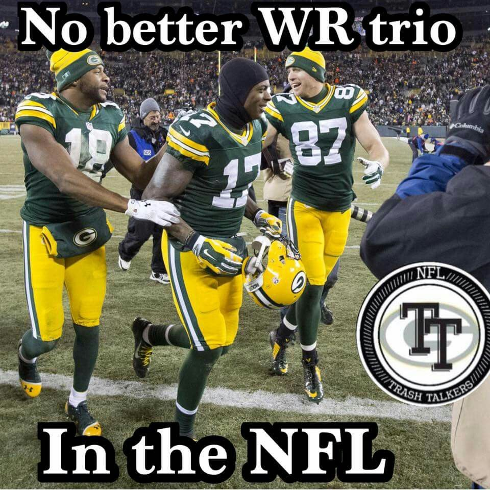 Pin By Erika Benfield On Green Bay Packers Green Bay Packers Football Green Bay Packers Fans Green Bay Packers