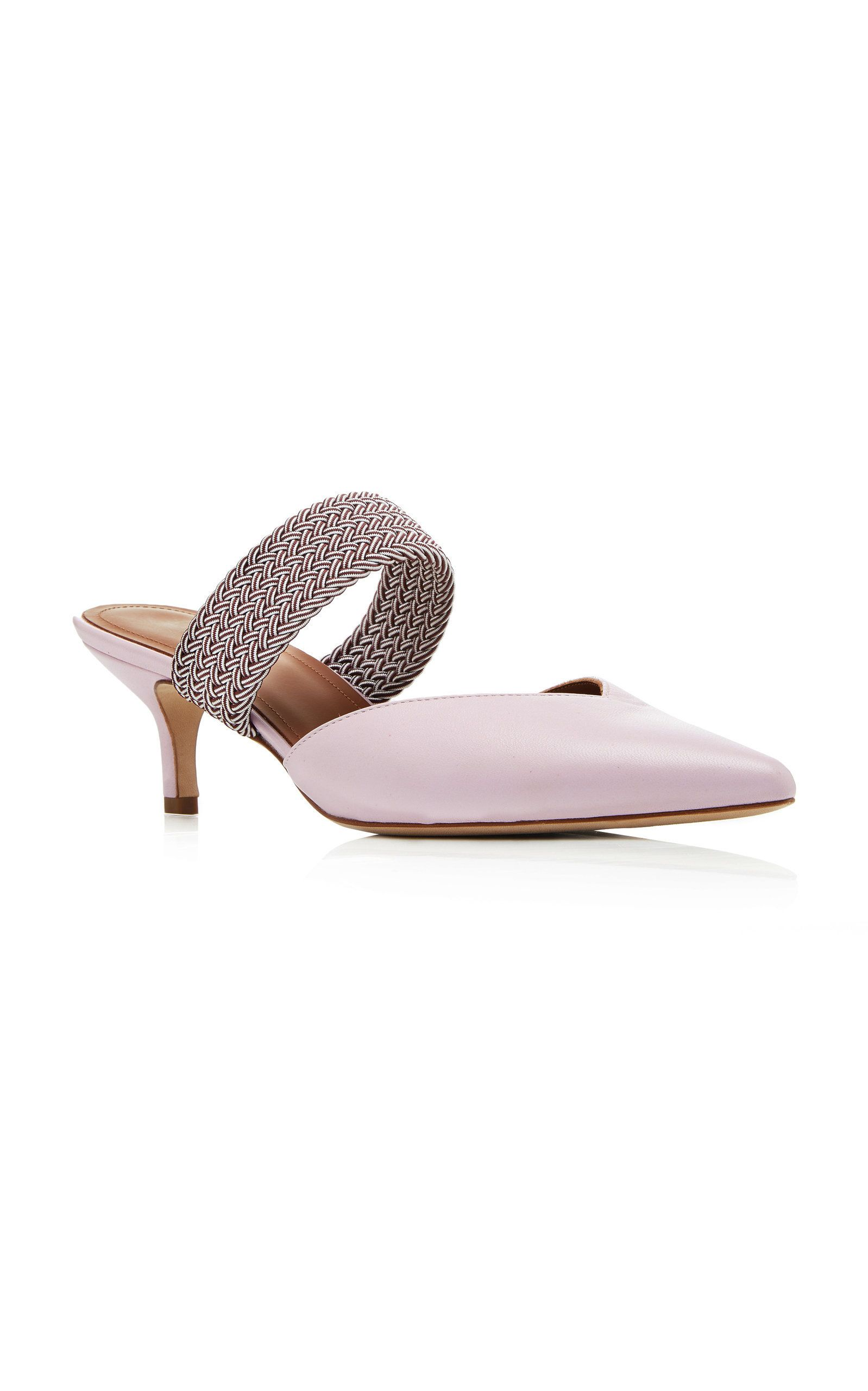 3f3cc947c8b Click product to zoom Malone Souliers