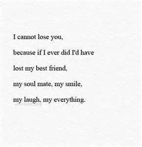 Best Friend Though Losing My Best Friend Best Friends In My Feelings