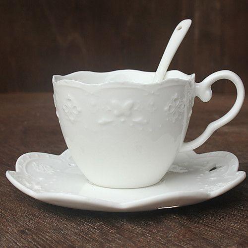 add1df137ad9 Είδη Καθημερινών Ροφημάτων Πρωτότυπα Είδη για Ποτά Κούπες Τσαγιού Ποτήρια  Κρασιού Κούπες Καφέ Τσάι   Ροφήματα