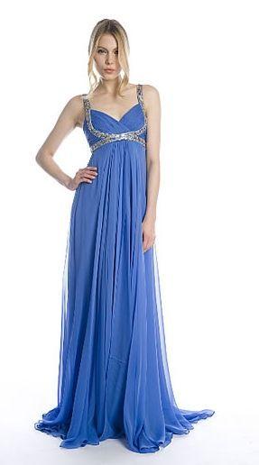f1541bbe5 vestidos de gala estilo romano largo - Buscar con Google