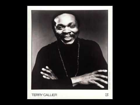 Terry Callier - You Goin' Miss Your Candyman 1973 Remastered