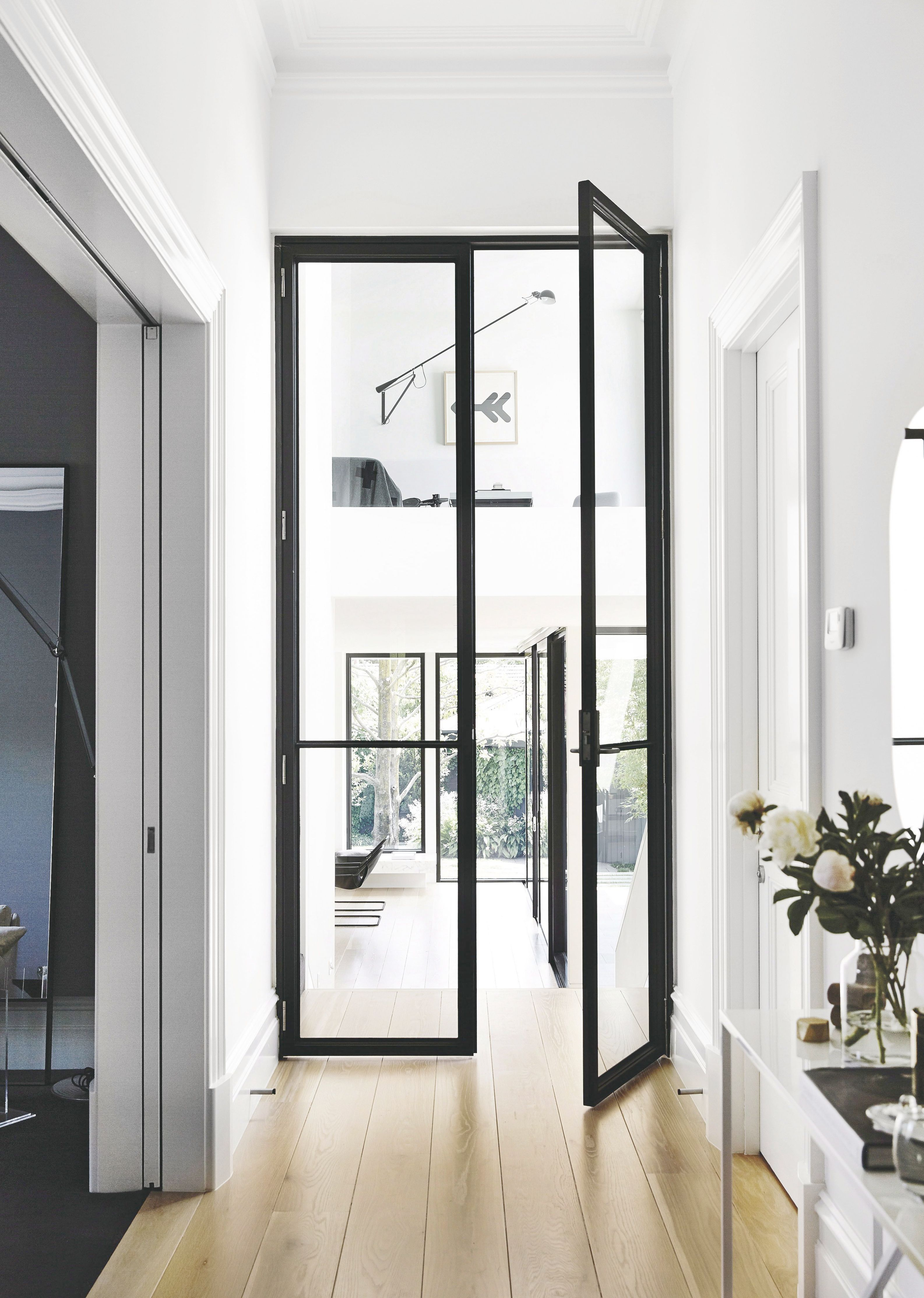 Breathtaking   home interior design job outlook xo also rh pinterest