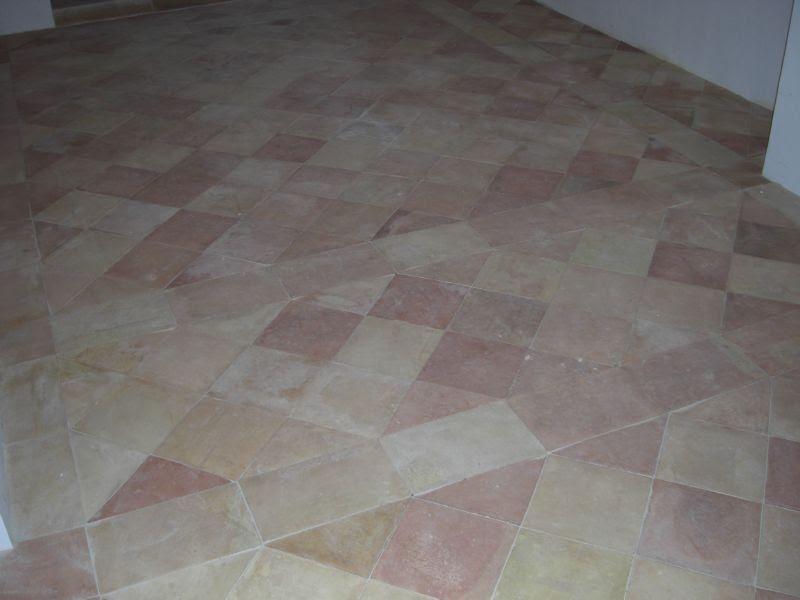 Norfolk Pamments Hand Made Terracotta Tile Makers Art Of Clean Uk 01223 863632 Terracotta Tiles Stone Flooring Terracotta