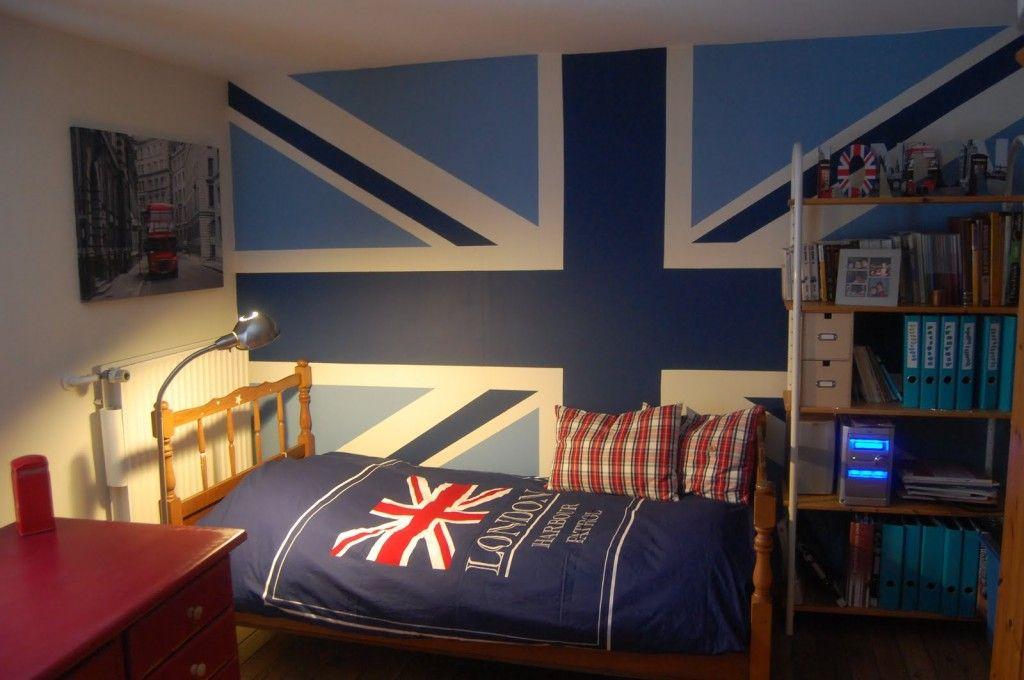 décoration chambre fille 10 ans – Images Gratuites | chambre enfant ...