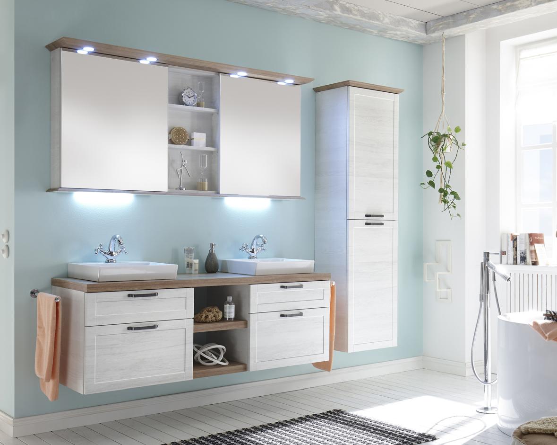 Pelipal Solitaire 9030 Block 151 Cm Breit Konfigurator Waschtischunterschrank Spiegelschrank Schrank