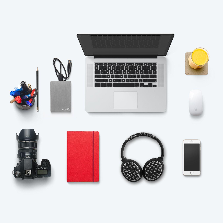 Bluetooth earbuds best wireless headphones v41