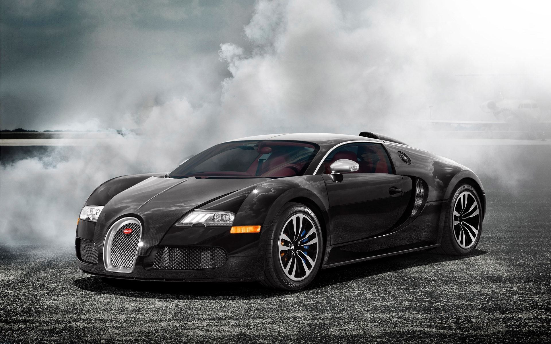 bugatti veyron wallpaper for windows #9id | cars | pinterest