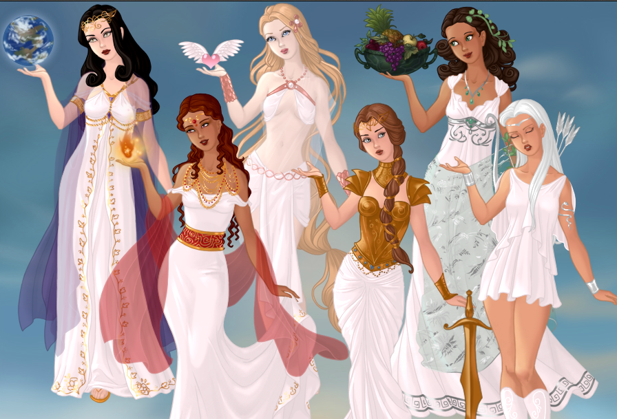 Resume for the greek god athena type my esl dissertation chapter online