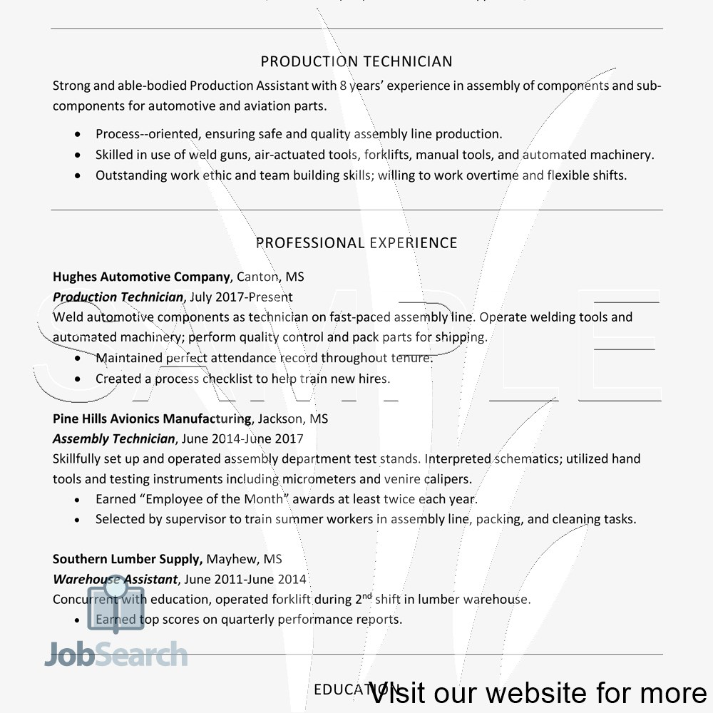 resume template, resume template professional, resume