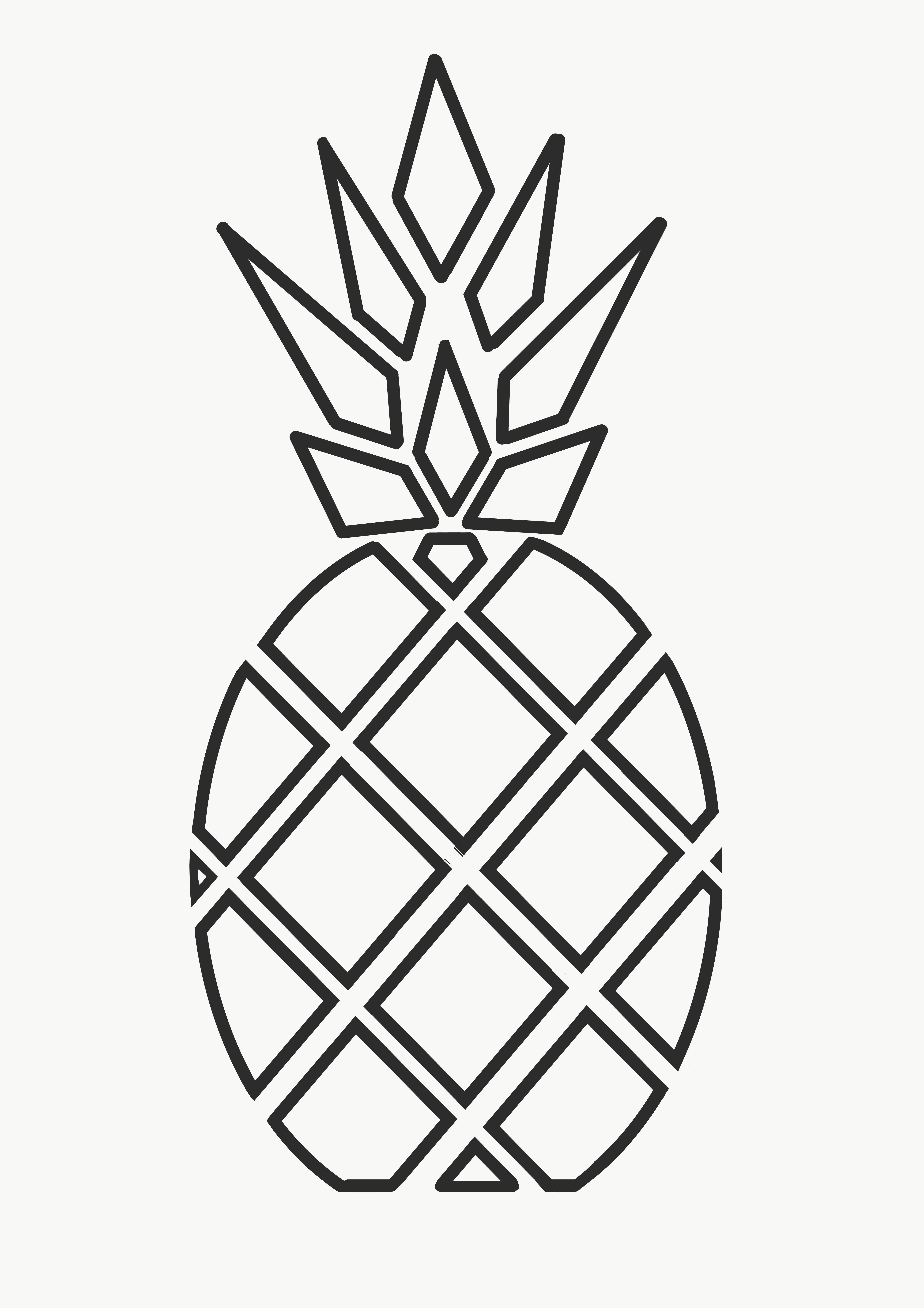 Lucia Aparecida Carvalho Adli Kullanicinin Ideas Panosundaki Pin Sanat Cizimleri Doodle Desenleri Kendin Yap Tuval Sanati