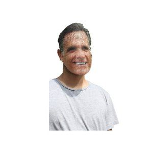 Comfortable, Breathable Mitt ROMNEY MASK - AS REAL AS IT GETS! --- http://www.amazon.com/Comfortable-Breathable-Mitt-ROMNEY-MASK/dp/B007UGBVNC/?tag=757hotebaauc-20