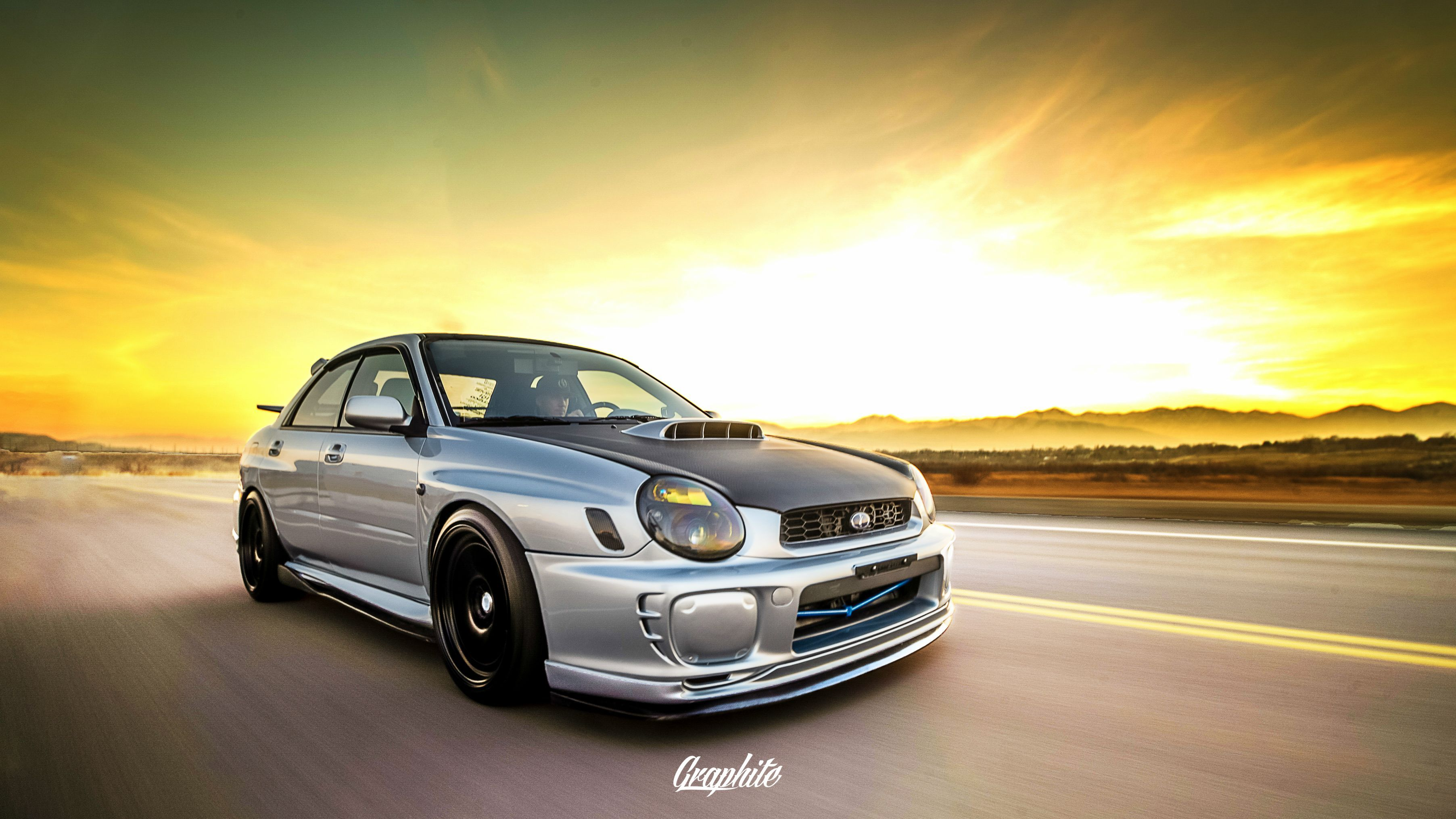 bugeye wrx at sunset tynan subaru pinterest. Black Bedroom Furniture Sets. Home Design Ideas