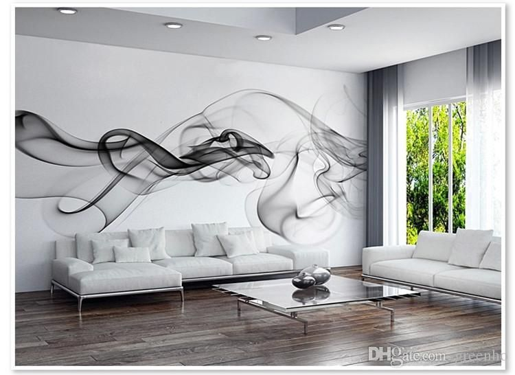 Living Room Wall Murals ordering windows large wall mural decals massive sample amazing