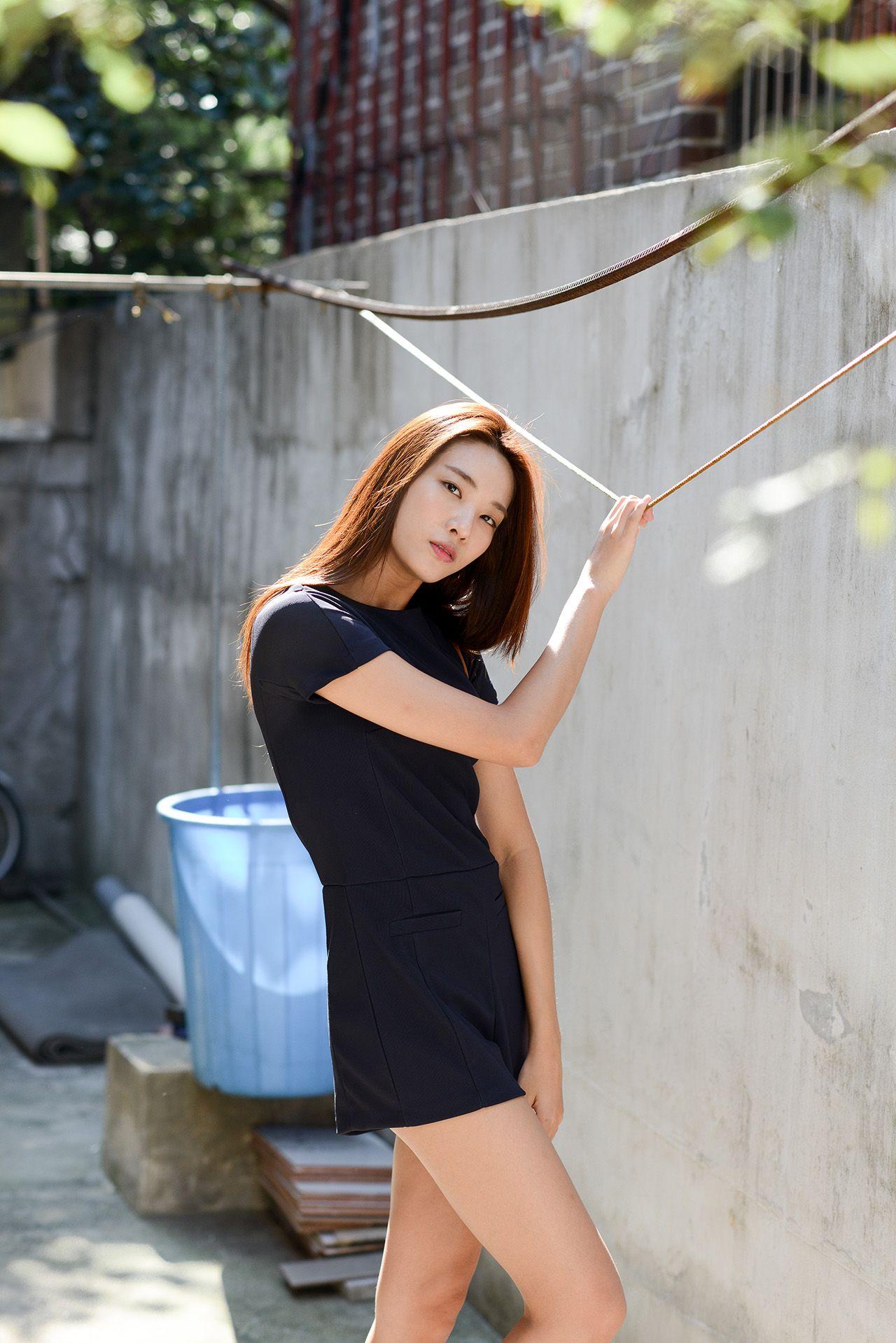 Instagram Com A Mavrin Check Models On My Insta: Koreanmodel: KOREANMODEL Street-style Project.Model : Lee