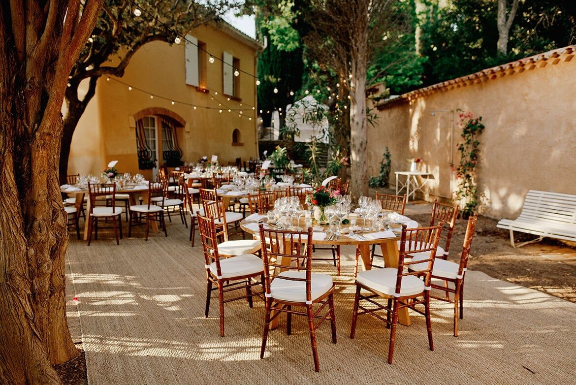 Location Chaise Camille Mariage Reception Lounge Location