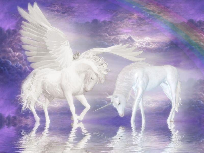 Unicornios Wallpapers Gratis