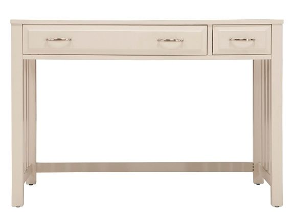 Beacon Writing Desk | Office Desks | Raymour And Flanigan Furniture U0026  Mattresses