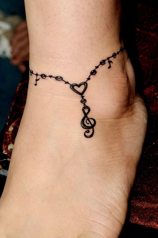 Pin by gemma westlake on tattoos pinterest tatoo tattoo and tatting