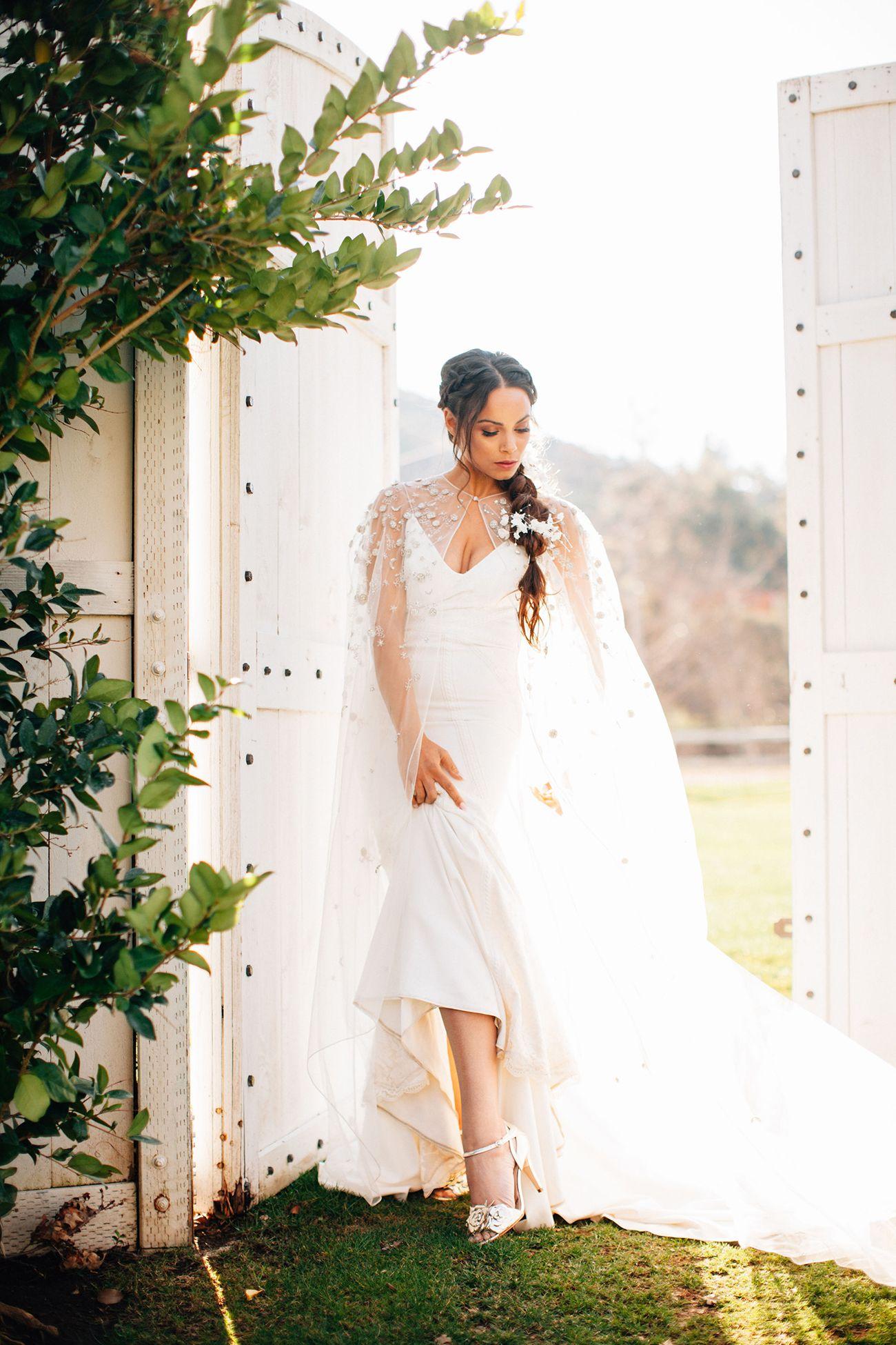 Introducing The Gorgeous Gws Zadie Shoe With Rachel Simpson Green Wedding Shoes Wedding Dress Styles Princess Ball Gowns Bridal Fashion Week [ 1950 x 1300 Pixel ]