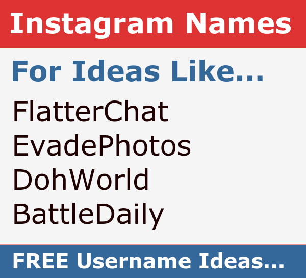 Gta 5 Organization Name Ideas Monica Gallery Aesthetic Usernames Aesthetic Names For Instagram Name For Instagram