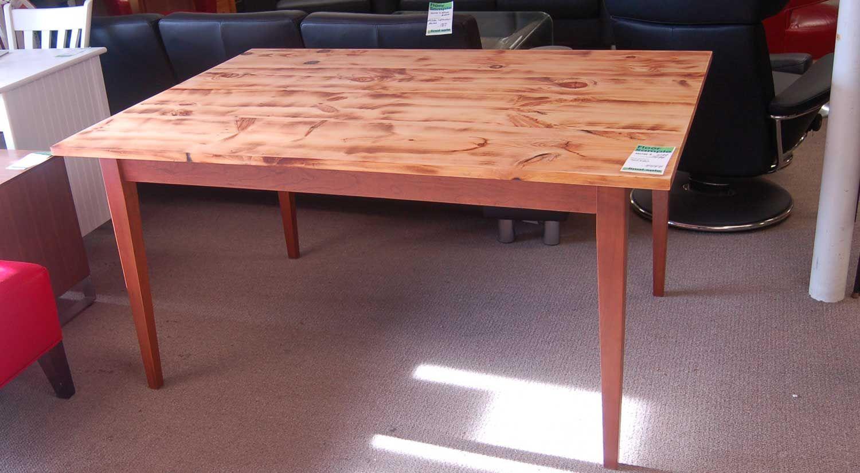 Circle Furniture - Outlet Furniture | Furniture Floor Samples MA | Circle Furniture