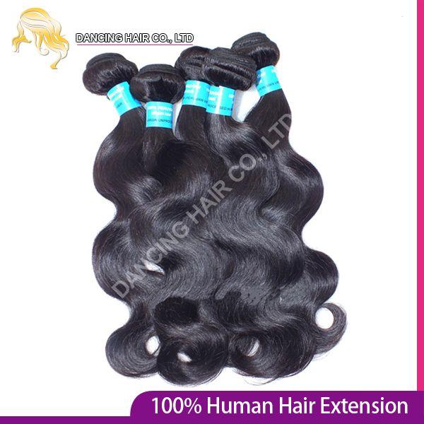 6A Ali Luxy Hair Unprocessed Eurasian Virgin Body Wave 3pcs/lot Mix Length Rosa Beauty Cheap Human Hair Good Weave Free Shipping $58.38 - 199.99