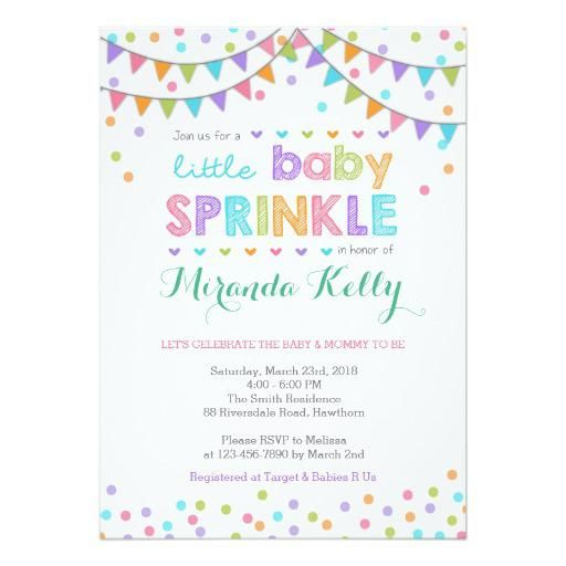 pin by lacey cirinelli on baby sprinkle in 2018 pinterest baby