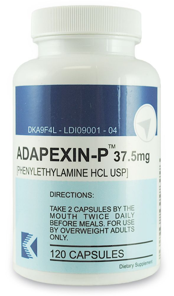 Save 15% On Adapexin-P All This Week! (Jan 21st-28th) Use