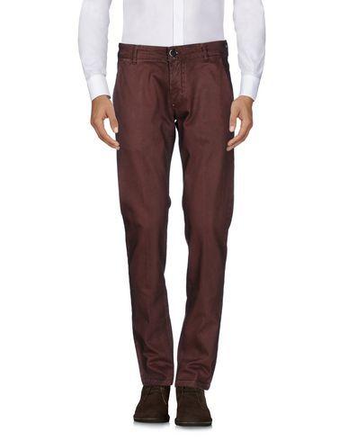 ENTRE AMIS Men's Casual pants Cocoa 31 jeans