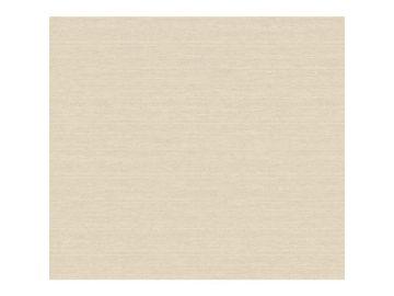 grass cloth look alike  http://www.swdecorating.com/default.asp?fm=/wallpaper_home.asp|
