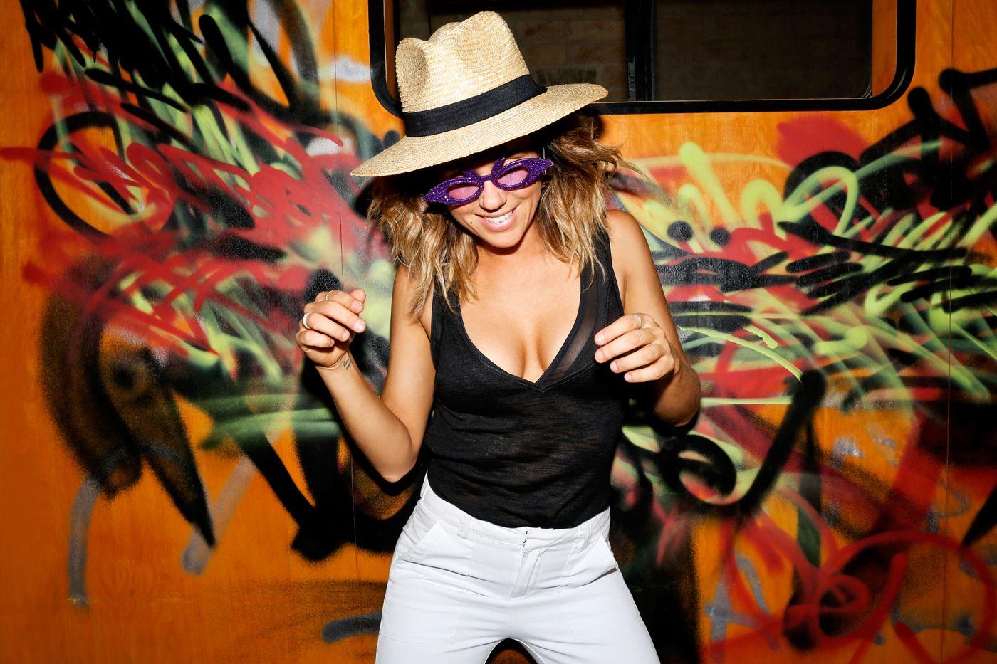 #pipedwards #party #weekend #fashion #babe #swim #womenswear #style #crazy