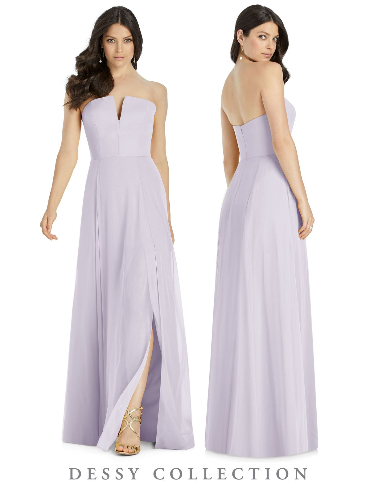 bad56f716c1 Dessy Bridesmaid Dresses – Fashion dresses