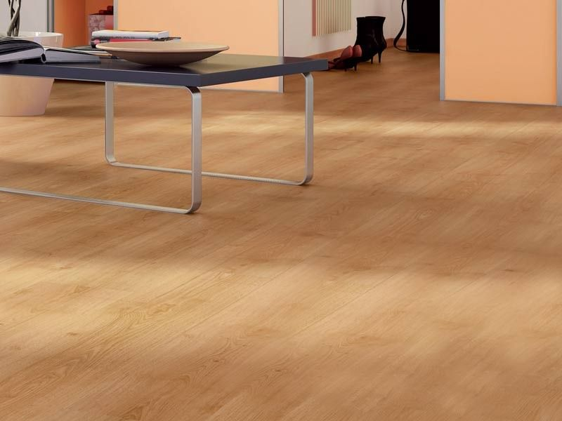 Elf Oak Honey Laminated Flooring Ctm Stylish Home Pinterest