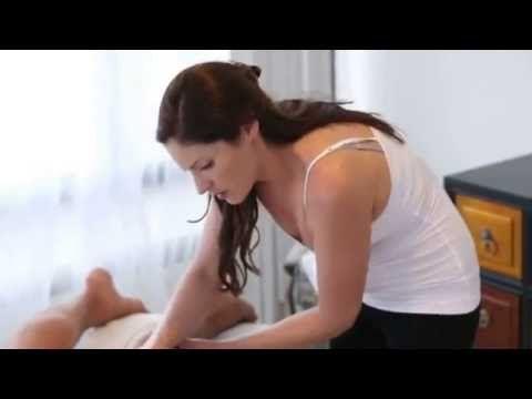 chanida thai massage uppsala thaimassage