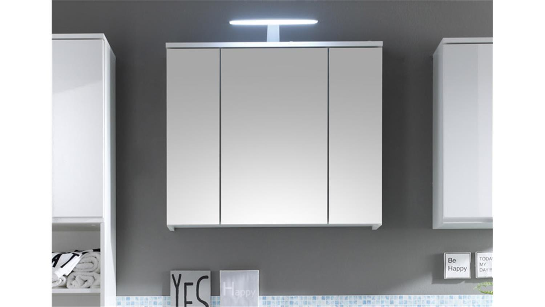 Badezimmer spiegelschrank, badezimmer spiegelschrank aldi 28 ...