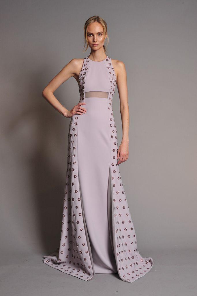 Beautiful Gowns Bibhu Mohapatra