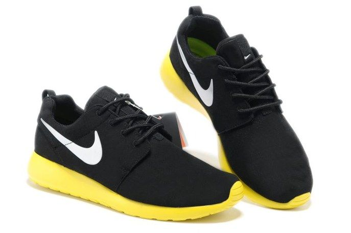 17 Best images about Lightweight Walking & Running Shoes on ...
