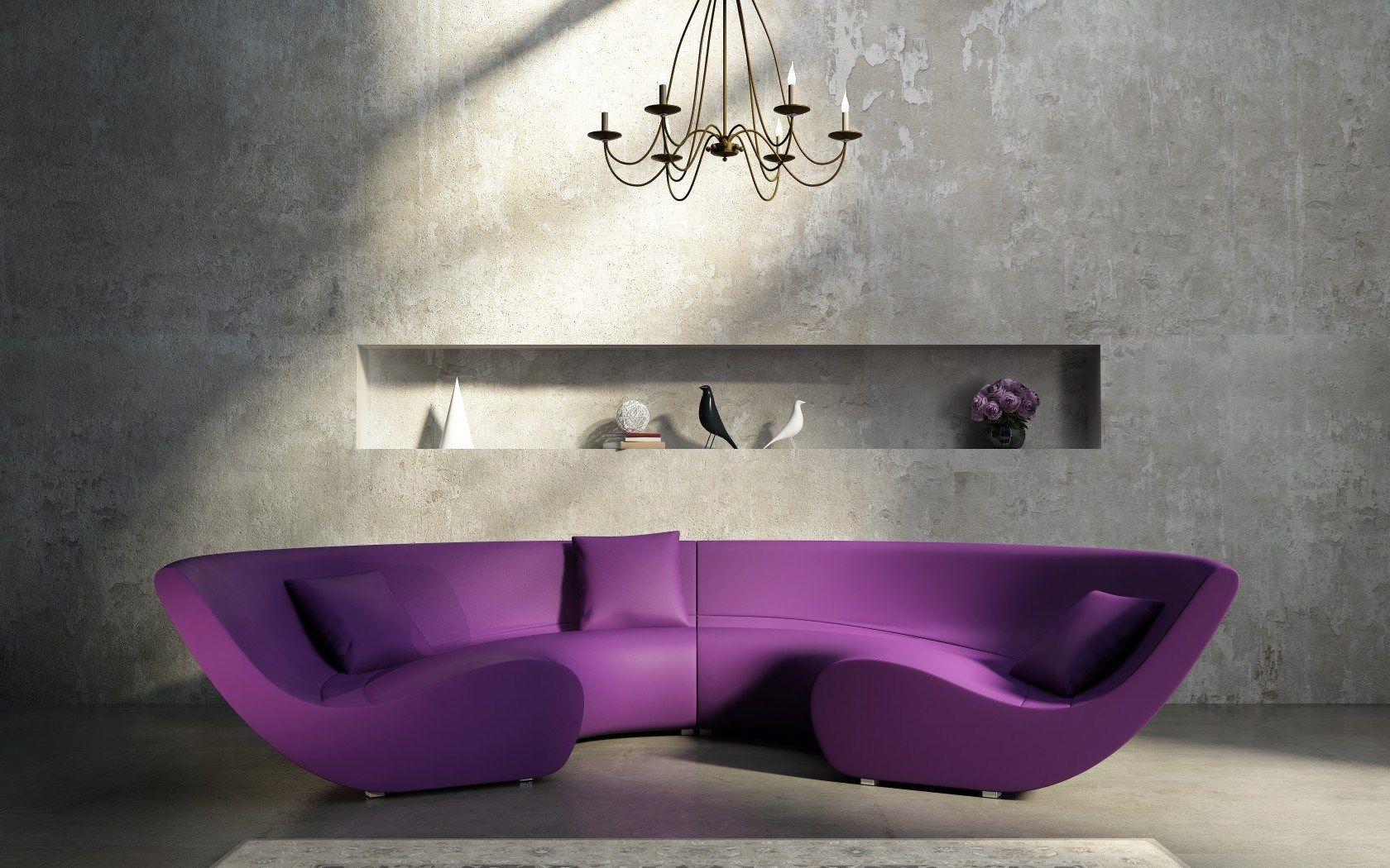 living room interior sofa cushions hd wallpaper interior design