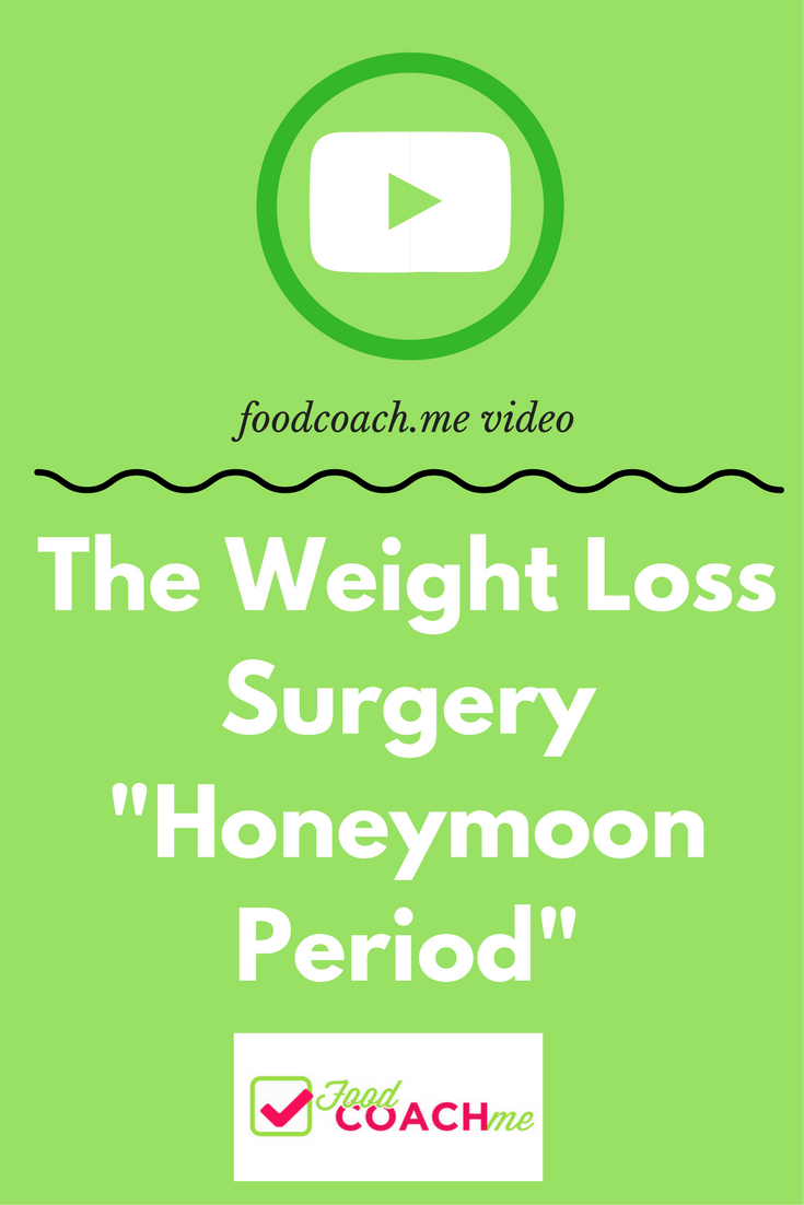 best way to lose weight in one week