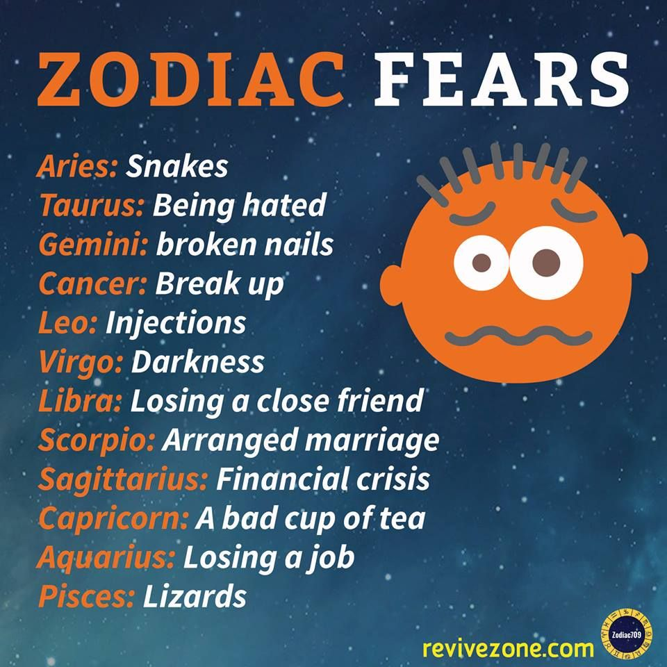 Break when cancer up pisces and Pisces and