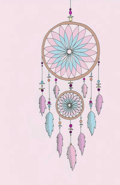 Pin By Daniisha Gianina On Dreamcathers Dreamcatcher