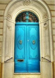 Traditional Maltese Door Photo By Felix Cesare Traditional Doors Unique Doors Doors