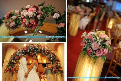 Chinese wedding pictures on wedding flowers wedding decoration chinese wedding pictures on wedding flowers wedding decoration gallery china traditional wedding junglespirit Choice Image