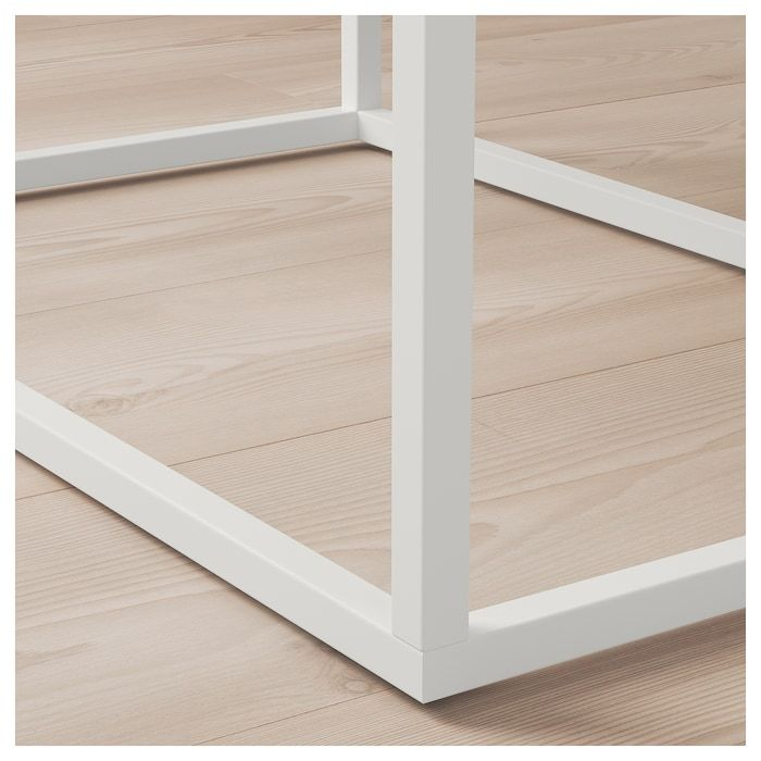 Home Furniture Store - Modern Furnishings & Décor | Mobilya