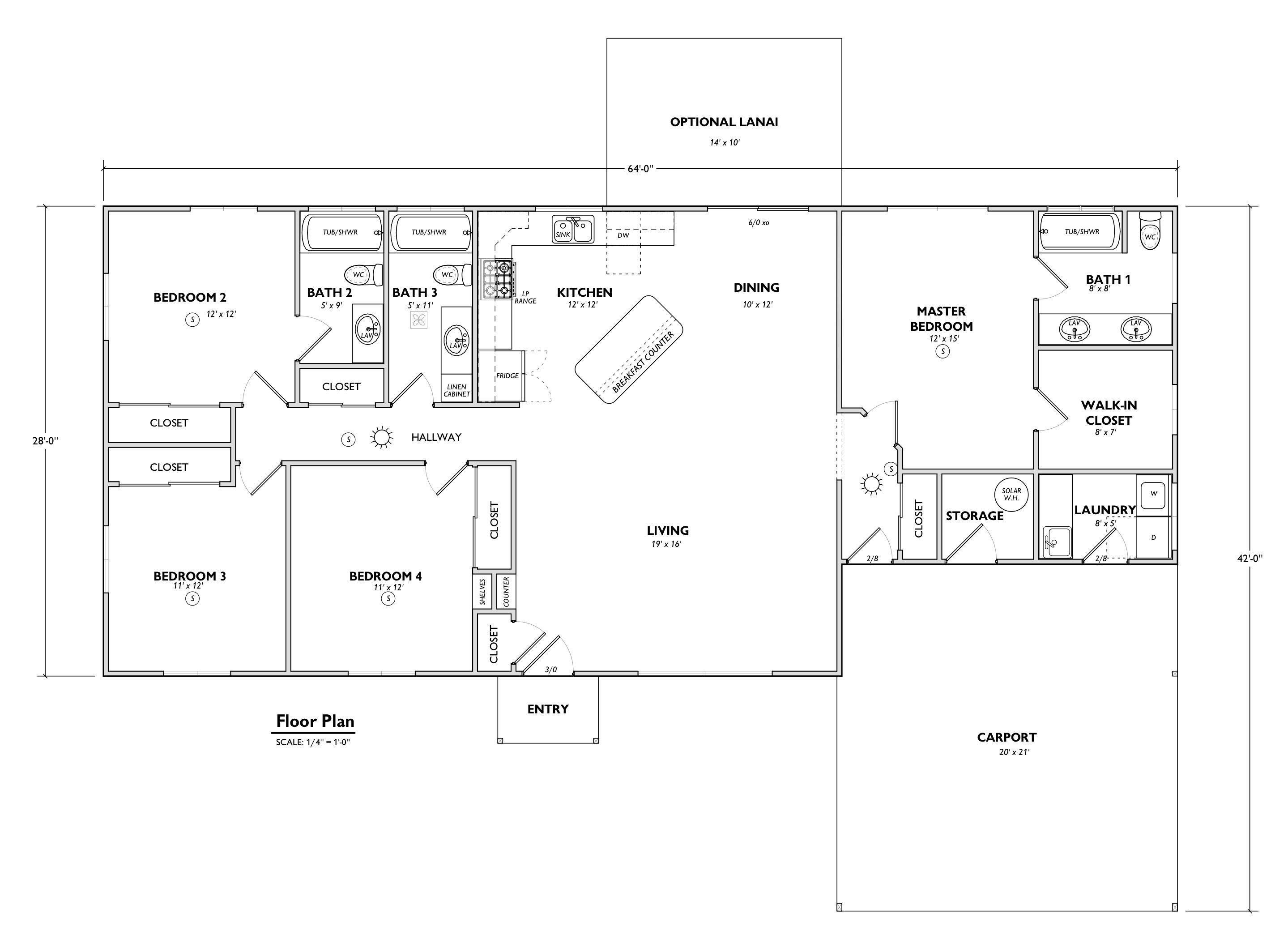 small house plans with master suite home picture database eplans ...