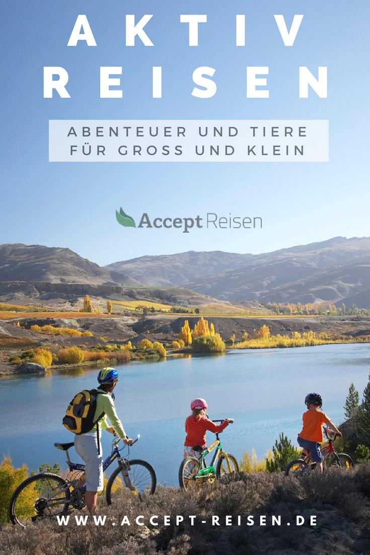 Abenteuer Und Reisen Gewinnspiel