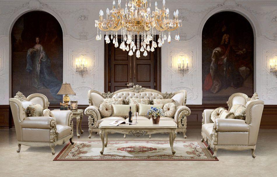 Pin Ot Polzovatelya Homey Design Inc Na Doske Living Rooms Roskoshnye Gostinye Divan Dlya Gostinoj Paradnye Gostinye